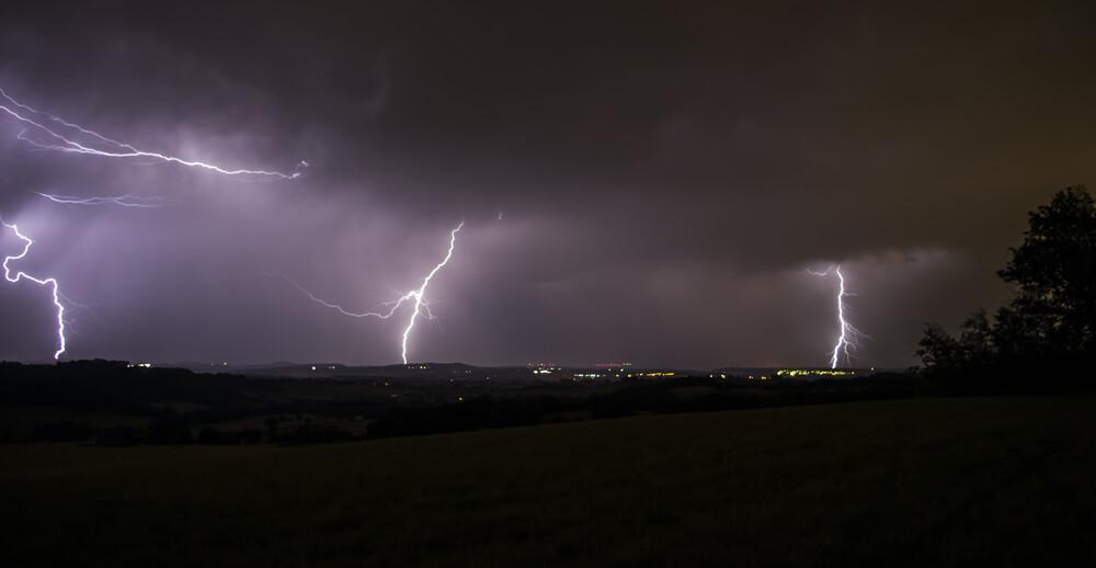 orage 11 juillet 21_31.jpg