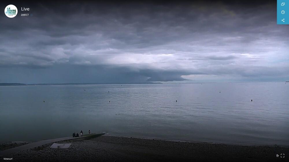 orage Cabourg.jpg