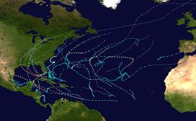 280px-2005_Atlantic_hurricane_season_summary_map.png.c16563c2ff2f659d4f6cff290bc39a43.png