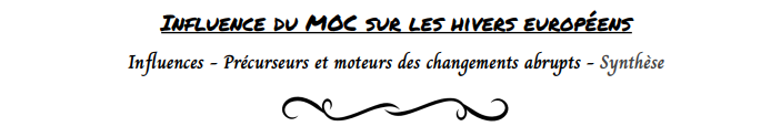 95169372_Prcurseur-synthe.PNG.080d7274bbfff80a54aad17ed9115b03.PNG