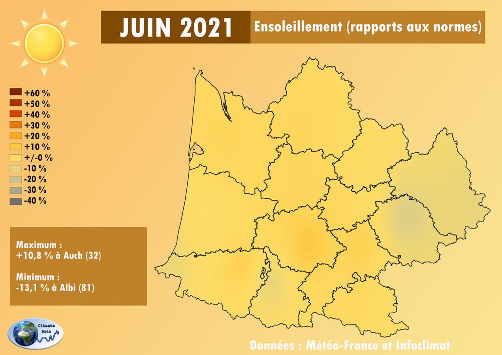 Rapport_Ensoleillement_Juin.thumb.jpg.914219b9191320f71d9378d178a2347f.jpg