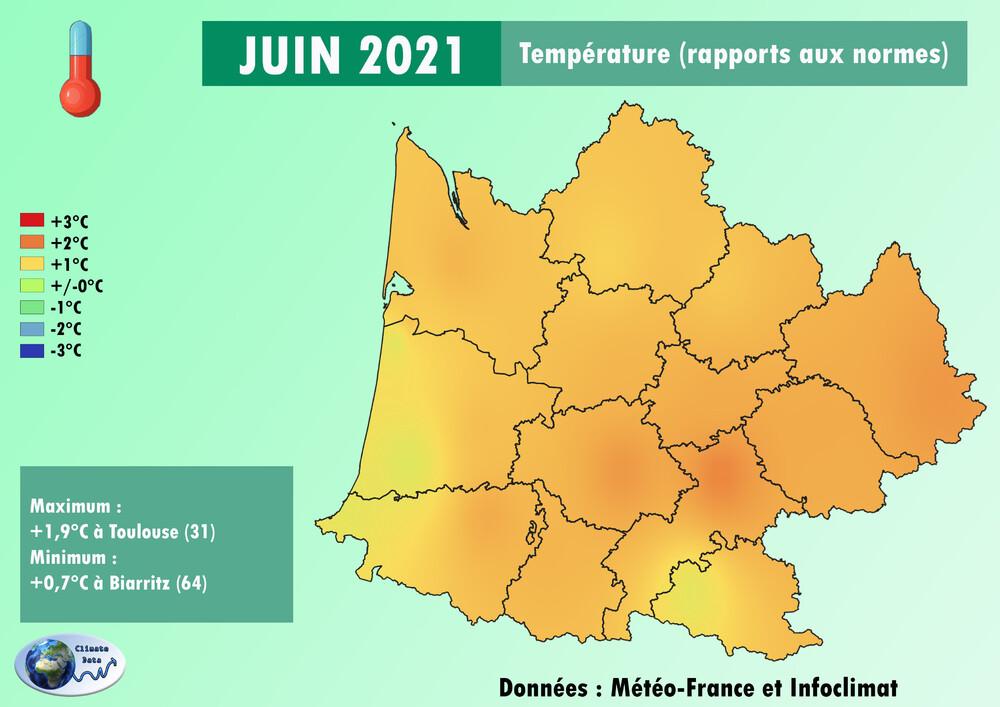 Rapport_Tmm_Juin.thumb.jpg.481ee890c6556436ad89fcc0658b82f0.jpg