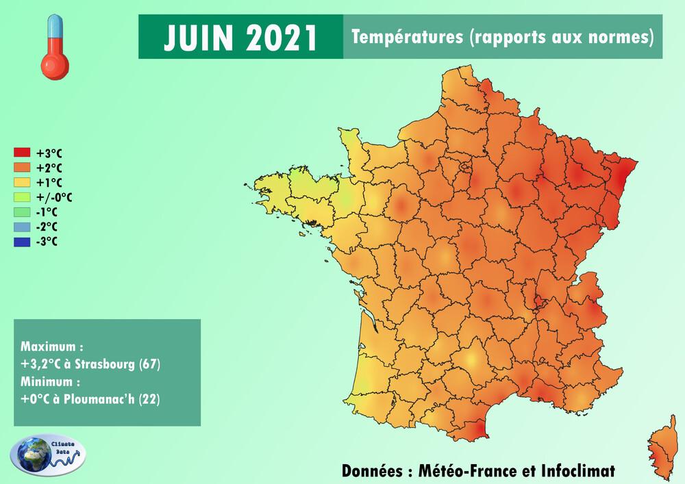 Rapport_Tmm_Juin.thumb.jpg.b34a5ff74e3e2c466510333651513161.jpg