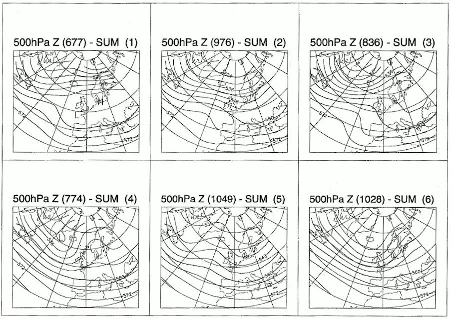 configurations.png.7bfdd51ddcff381f272df227ddebec71.png