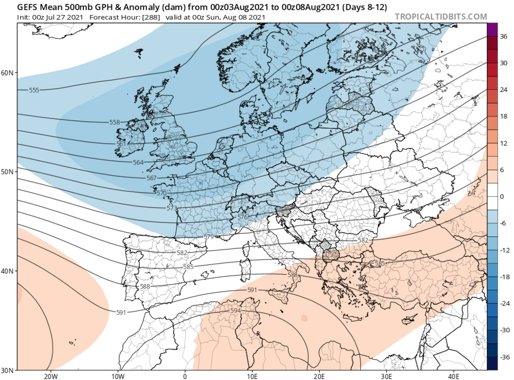 gfs-ens_z500aMean_eu_8.thumb.png.e719d41c83e86b3df419b9a66ba98031.png