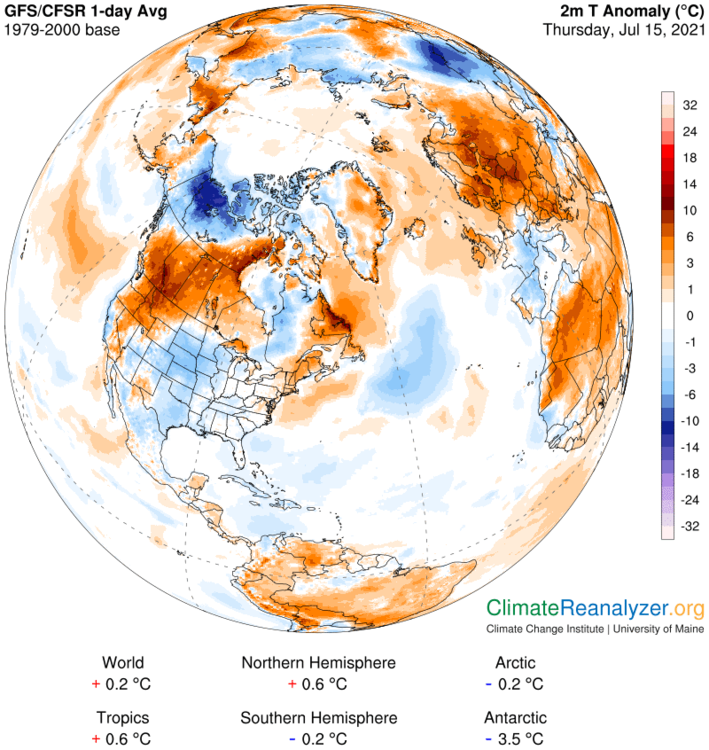 gfs_nh-sat1_t2anom_1-day.png