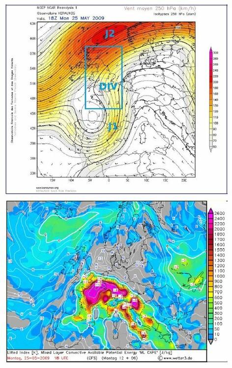 orages-violents-grelons-geants-25-mai-2009-vent-250hpa_cape.thumb.JPG.2c1fd22c2d65a163eb28ef68d8046284.JPG