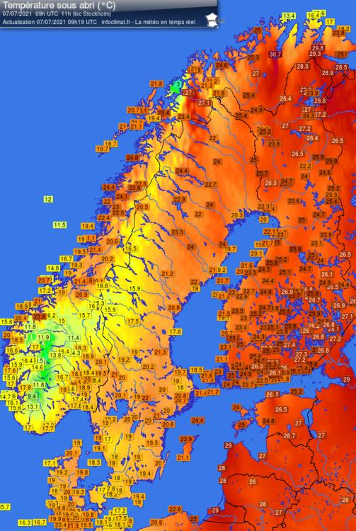 scandinavie_now.thumb.png.db6c4a5afc872ad59773fcf164de304a.png