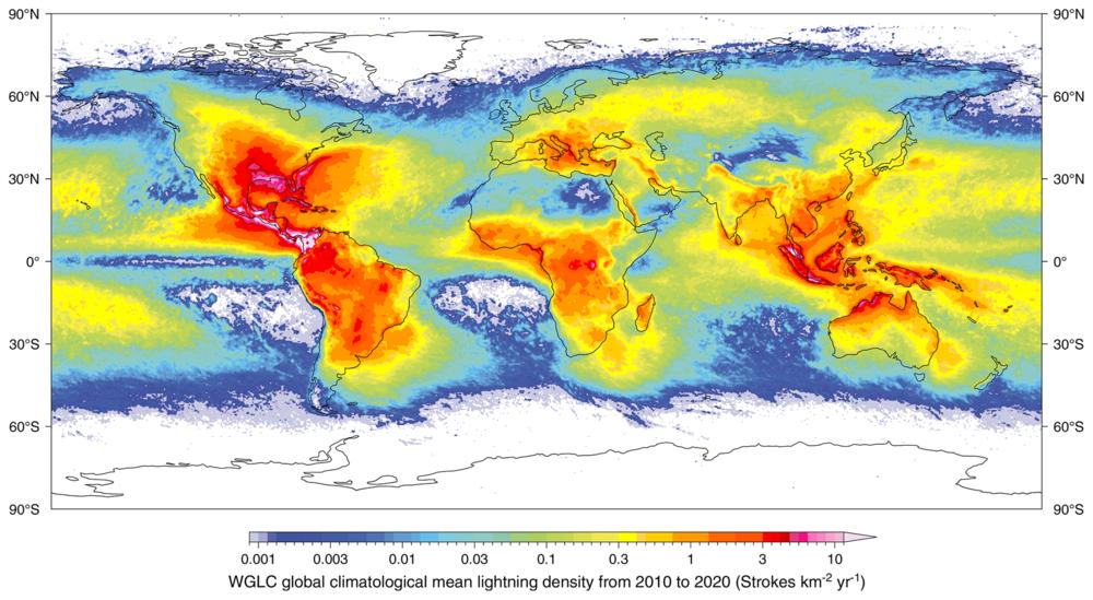 Climatologie.thumb.png.7a0d566588a5d90bf1e906d2da08d7ec.png