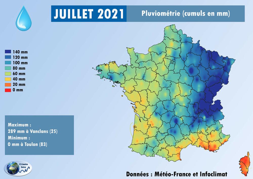 Cumuls_Juillet.thumb.jpg.c251baf87ef071977690ff8a3d790d5e.jpg