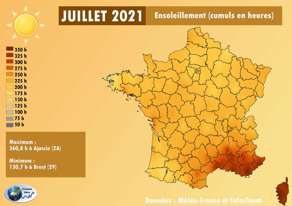 Ensoleillement_Juillet.thumb.jpg.cd67b05a348607613ec1883debefe5f1.jpg