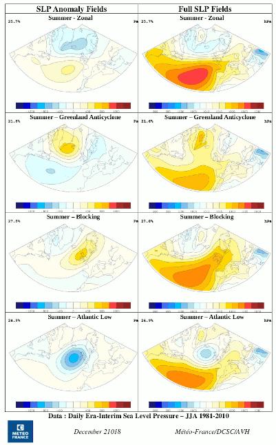 MSLP_Weather-Regimes_Summer_Centroids_ERAI_1981-2010.png.7e71cf5b260b245f8a952bee83ad007e.png