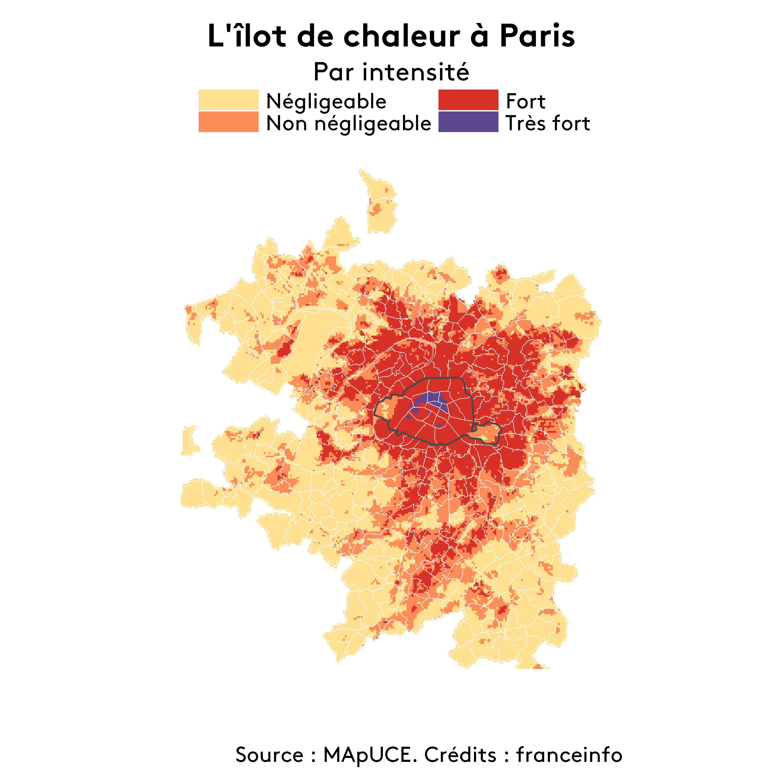 Pariscarte.png