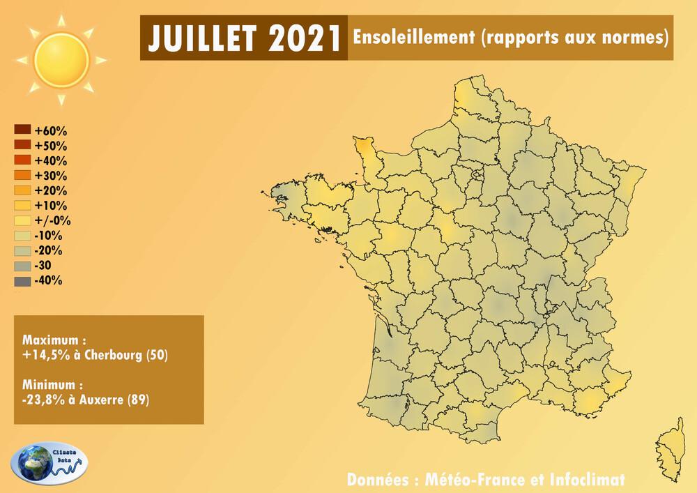 Rapport_Ensoleillement_Juillet.thumb.jpg.441866b43504c65f277395cd6d0fa648.jpg