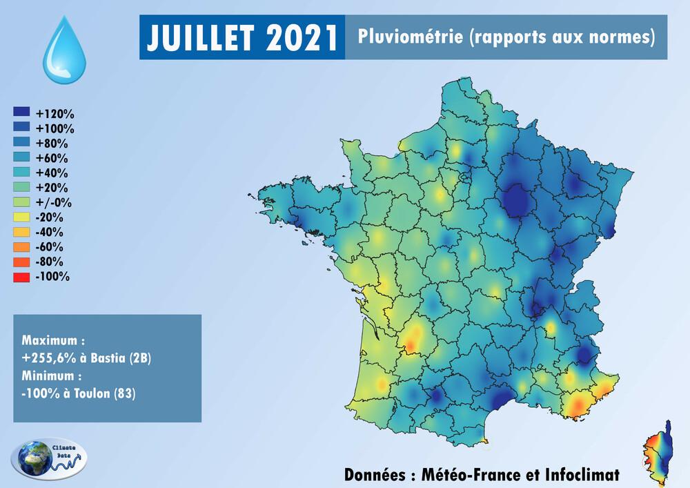 Rapport_Pluvio_Juillet.thumb.jpg.a14c9ecb09ed23f67d559079c1a9d027.jpg