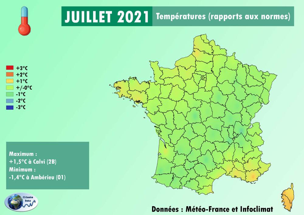 Rapport_Tmm_Juillet.thumb.jpg.416366b0e4ae43dac155f35fa20e3fc0.jpg
