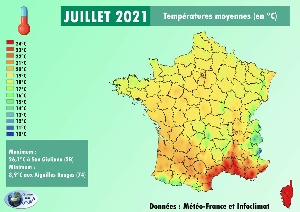 Tmm_Juillet.thumb.jpg.b48c1576f1819196f228bbe4157402da.jpg