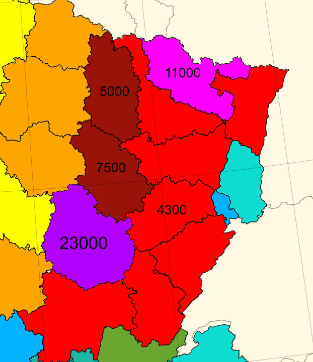 compteur_foudre_21082021.jpg