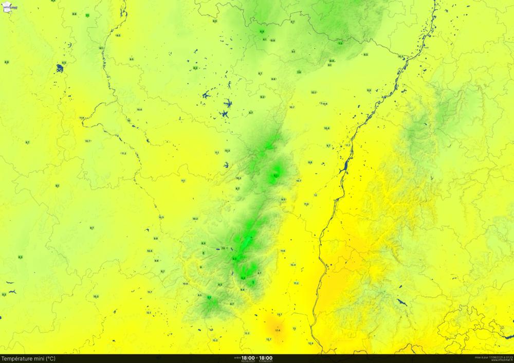temperature_min_2021-8-17_0Z_infoclimat_fr.thumb.png.3d55b8ad2539ae0d9b63bcc3adc57d85.png