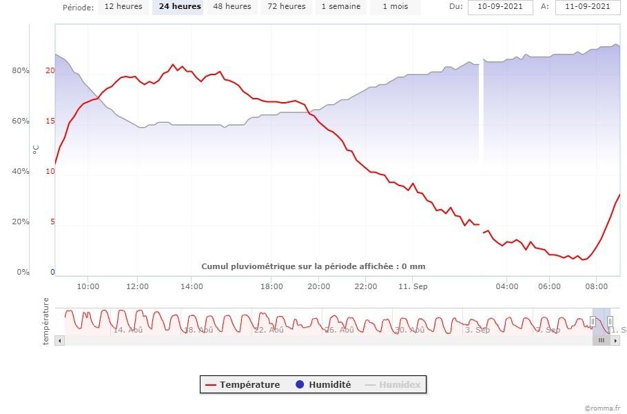 chart (6).jpeg