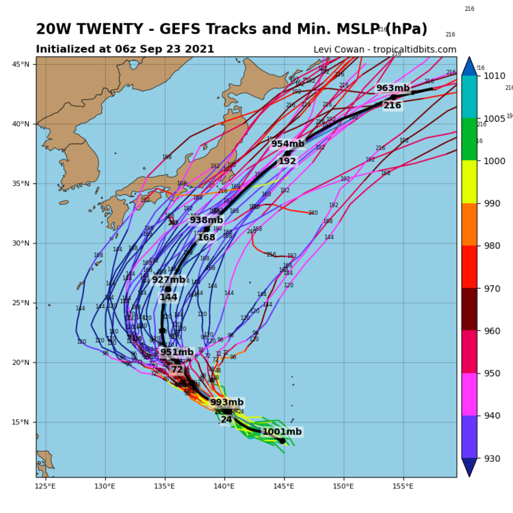 20W_gefs_latest.thumb.png.414172fbe05db3e0d9ac5cb070147eed.png