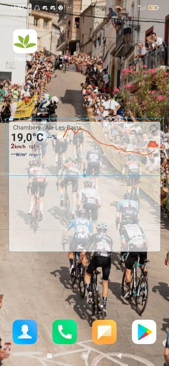 Screenshot_2021-09-10-11-07-21-724_com.miui.home.jpg