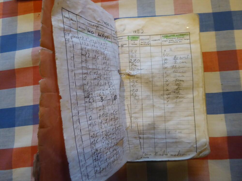 carnet_1992.thumb.JPG.e751d91caa70c3b9a6fa6f6470418723.JPG