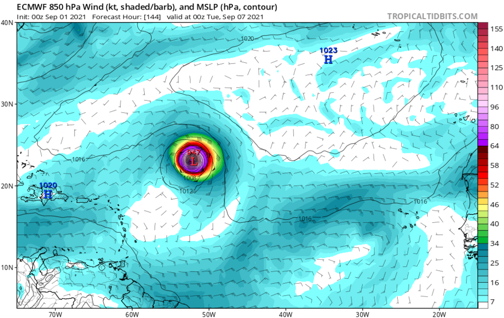 ecmwf_mslp_uv850_eatl_7.thumb.png.133fc06c410bef6c5f24744d4c39ded2.png