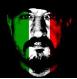 (A vendre) ASUS Mini_pc EEEBOX - dernier message par bianconero