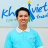 Nguyen Thao