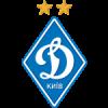 ukrainien38